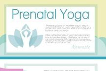 All Things Pregnancy / #Pregnancy tips and hacks to get you through those nine months.  / by CorCell