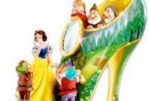 Món Disney