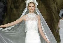 Vestits i complements de núvies 2 / Tots per les nuvies