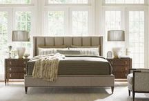Bedrooms by Benjamin Rugs and Furniture