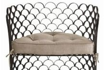Arteriors by Benjamin Rugs and Furniture / At Benjamin Rugs and Furniture we carry Arteriors fine products.