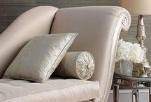 Furnitures / #modern #handmade #diy #inspirationdesign