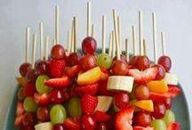 Foodie/ Herkkusuu / #healthy