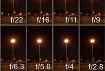 Tips Photograph