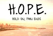 ✎ Words ✎