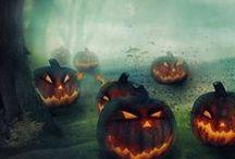 ☠ † Happy Halloween †☠