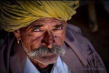 Marco Boria 1 / Photographer / Portraits and faces #faces #portrait #faces #reportage #portrait #humanity #world #people #travel #india #nepal #bangladesh#africa#bhutan#Bali#Bahrain