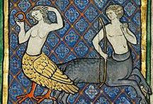 Obres medievals