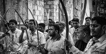 Marco Boria 6 / Faith & Pray / #faith  #pray #faces #reportage #portrait #humanity #world #people #travel #india #nepal #bangladesh#Bahrain