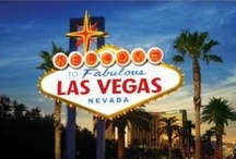 Parties: Casino Night / Vintage Vegas - James Bond Casino - Viva Las Vegas - Cowboy Casino  / by Beth Woods