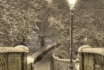 Best of winter