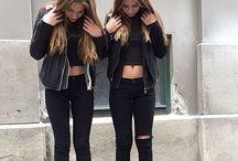   a t t i r e   / clothes that I adore / by   a l y s s a  