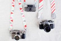 Tips for photography and other goodies