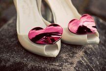 Mariage / Par ce que c'est important de rêver :) Sevicreamy
