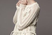tricot thème
