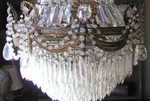 Chandeliers & Lighting xo / Chandelier & extraordinary hanging lights beauty xo