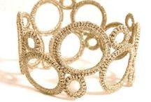 tuto bracelets