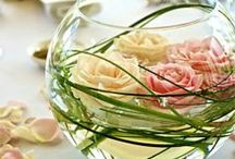Bubble Bowl Designs / Add a special touch with our bubble bowls!