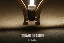 La Builders House 3.0 en Directo / 4 personas, 29 días, 1 experimento ..el futuro del diseño personalizao en la nueva economía glocal de Madrid. << LIVE del 1 de Febrero al 6 de Marzo >> DISCOVER THE FUTURE :: 7 / III / 2014