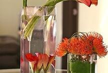 Square Vase Designs / Something different than cylinders, but just as easy!!