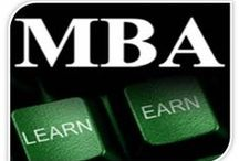 MBA Admissions Consultants in Hyderabad / MBA Dream is a reputed MBA Admissions Consultants in Hyderabad and Reliable MBA Consultancy exclusively taking care of MBA Admissions for higher education