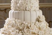 Cakes > Wedding xo / Special wedding cakes and wedding cupcakes. Quite a few of them look outrageously hard & they are, but don't let that put you off perusing my board for ideas and inspiration towards the family wedding in your life. Keva xo