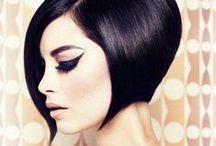 Beauty > Hair > Nails xo / Great tutorials on makeup, hair & nail maintenance, colours, eyes, nail, skin & hair diet & health. Keva xo
