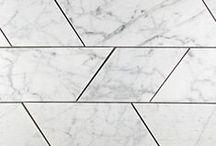 A | Tiles
