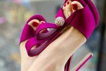 Chic Footwear xo / Beautiful shoes, Keva xo.