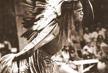 .. to know native american culture