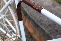 Fahrrad-Lobbyisten Kultbikes / Einfach nur Kult - Fahrräder selbst gebaut, aufgemöbelt, verchromt, verkleidet, verwandelt oder einfach nur umgebaut