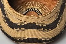 Basketry & Wicker xo / Natural fibres, wicker, weaving tutorials and the wonderful shapes and sizes of baskets made from all over the world. Great ideas for any room inside your home and outside in your garden. Keva xo.