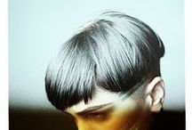 /_..frEEsp|r|t ha|rcUt.._/ / hairstyles , haircuts , undercuts , grey hair