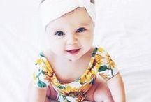 Princess Mallon / Cute sstuff for Baby Mallon.