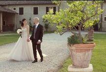 fotografia di matrimonio / Foto Liber, www.fotoliber.it, www.fotografomatrimonioverona.com Lugagnano, Verona