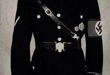 制服、軍服、民族衣装:別名:浪漫の塊