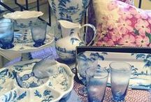 Home Accents / Beautiful additions to your home.