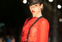 stylist mary randazzo