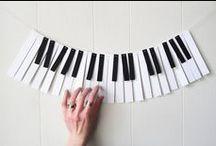 S o n g   d a n c e   d r a m a / Feel the rhythm