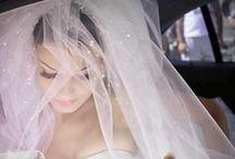 wedding dress /  some ideas for your wedding dress