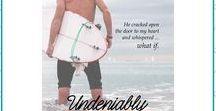 Undeniably You - Jewel E. Ann / Undeniably You by Jewel E Ann #bookstoread
