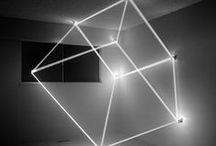 Light Inspiration / lights