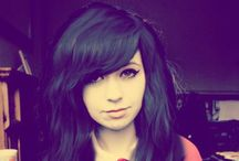 Hair Styles*^▁^*