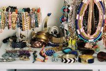 Jewellery °-°