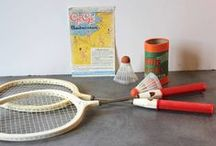 Sport Vintage