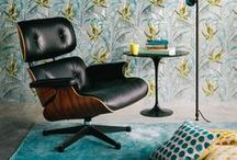 Style Eames