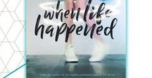 When Life Happened / When Life Happened by Jewel E Ann. #Bookstoread #Whenlifehappened