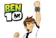 Ben 10 Toys Online / Find your favorite ben 10 toys,ben 10 games,ben 10 omniverse games,ben 10 ultimate alien force and many other toys online here..  / by Chhavi Mikayla