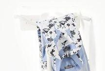 FASHION - STANFIELD 2009-2012 / Headdesigner STANFIELD & ROYAL CASHMERE - women's fashion Knitwear & Jersey's
