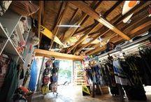 GO SURF Shop